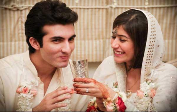 Shehroz-Sabzwari-wedding
