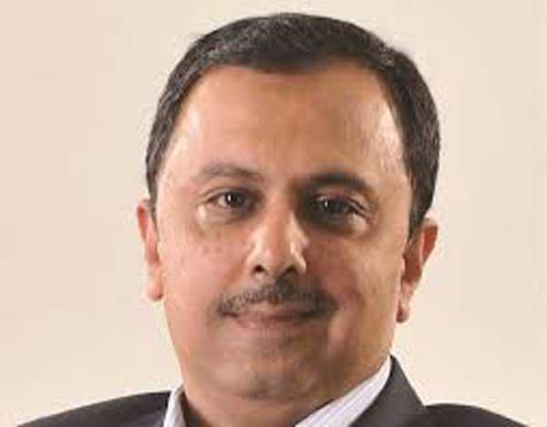 Faysal Bank CEO