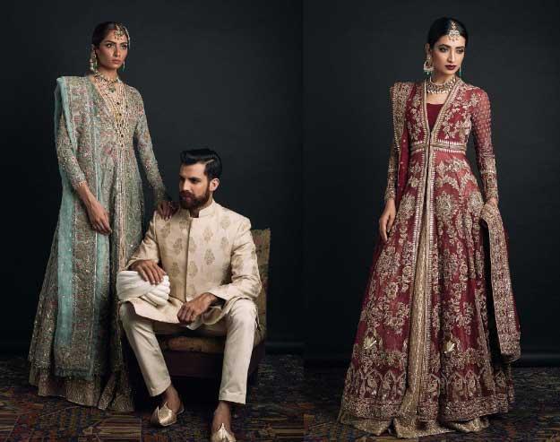 Zara-shahjahan-bridal-dresses