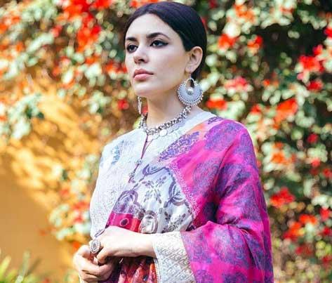 Zara-shahjahan-brand