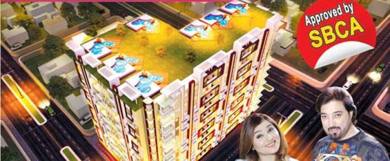aziz-skyline-apartment-karachi