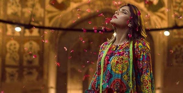 singer hadiqa-kiani
