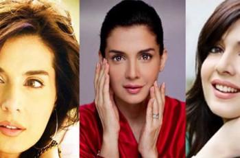 actress mahnoor baloch