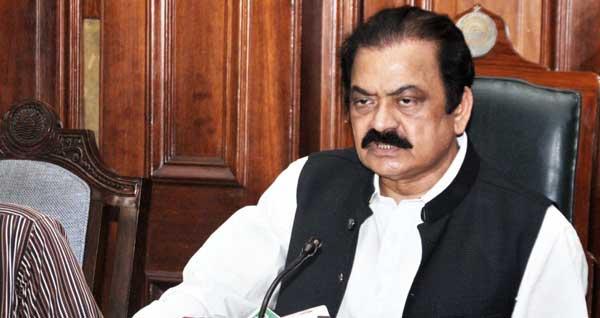 law minister punjab