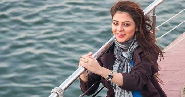 actress-rida-isfahani