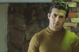 actor-shehroz-sabzwari