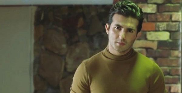 actor-shehroz-sabzwari