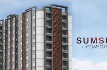 sumsum-gillani-comforts