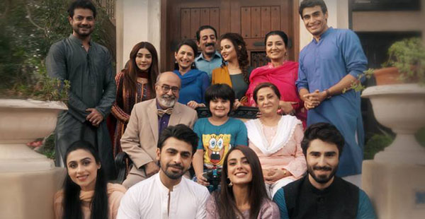 suno-chanda-actors