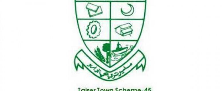 taiser-town-logo