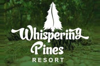 whispering-pines-logo