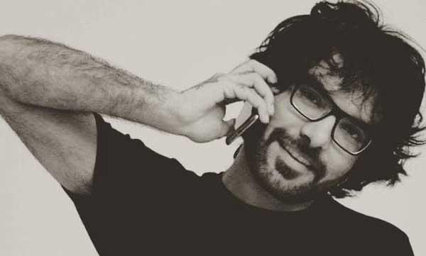 actor yasir hussain