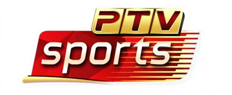 PTV-Sports-logo
