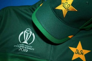 Pakistan-world-cup-2019-kit