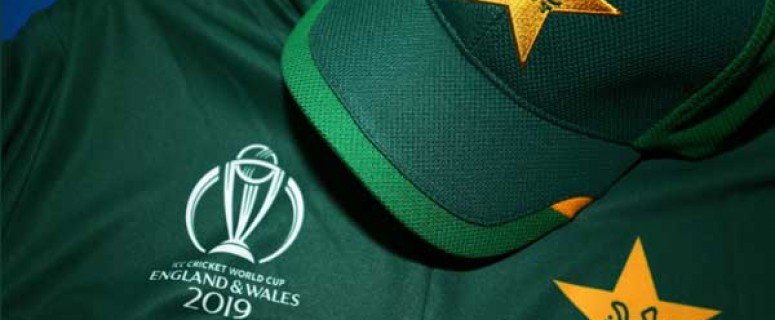 Pakistan-world-cup-2019-kit