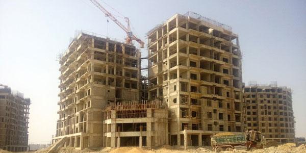 bahria-apartments