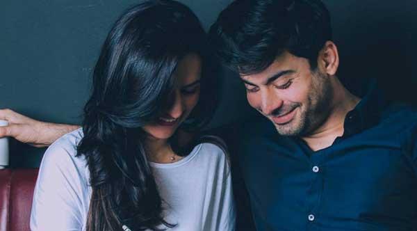 fawad-khan wife