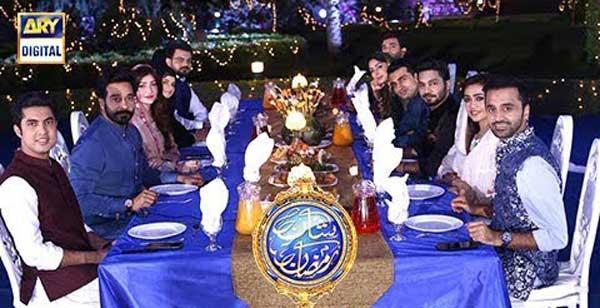 shan-e-ramzan
