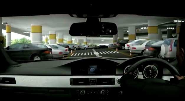 north-vista-parking