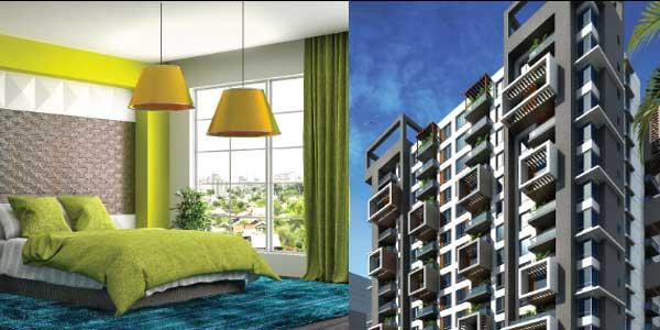 tejori-heights-apartments