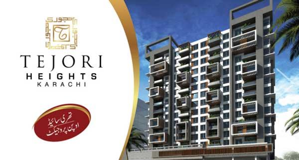 tijori-heights-apartments