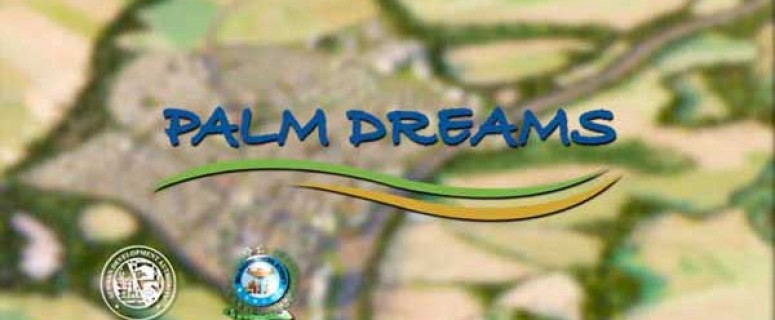 Palm-Dreams-logo