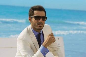 adeel-hussain-actor