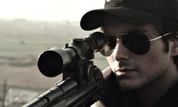 director bilal-lashari-