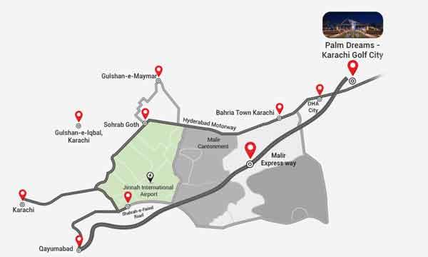 palm-trees-karachi-map