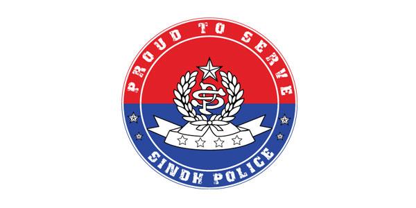sindh-police