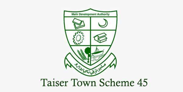 taiser-town