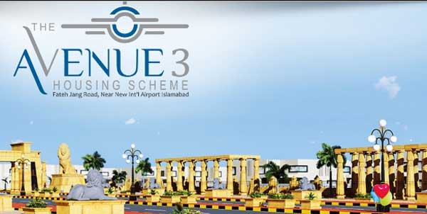 the-avenue-3 project