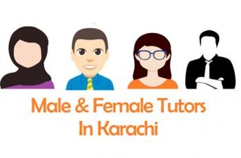 home-tuition-Karachi
