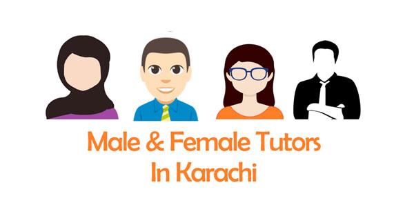 home-tuition-Karachi
