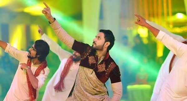 mustafa-zahid-dancing