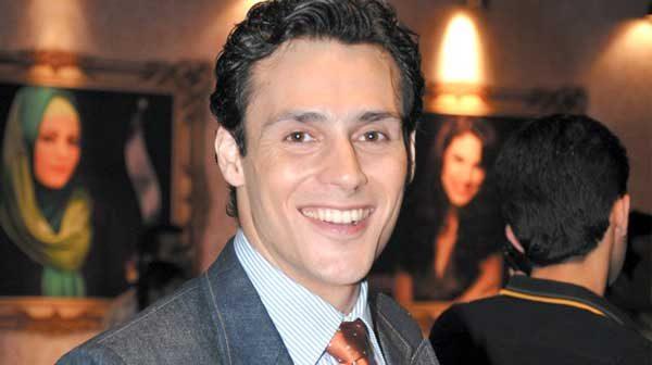 ammar belal designer