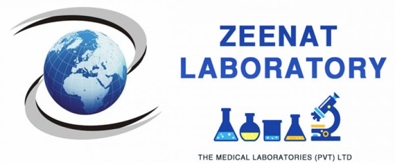 Zeenat Laboratories