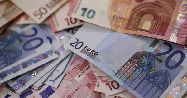 euro-currency-notes