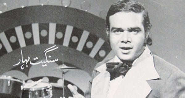 Ahmed-Rushdi-singer
