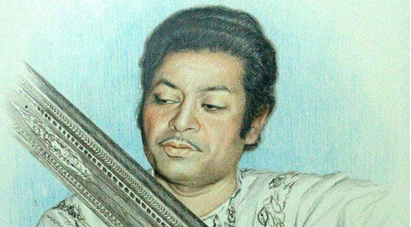 singer-Amanat-Ali-Khan