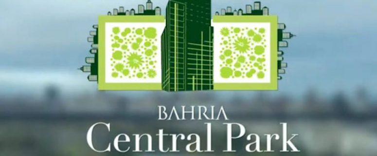 Bahria Central Park