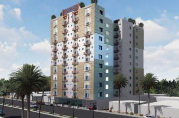 Hooria-Residency-apartments