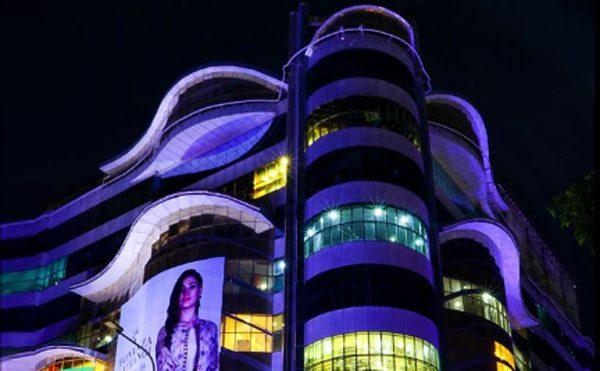 Safa-Gold-Mall-Islamabad