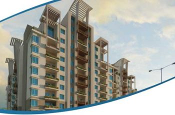 Safari-Signature-apartments