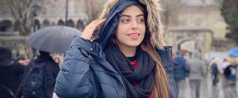Yashma-Gill-photo