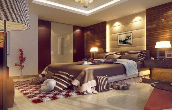 hooria-residency-rooms
