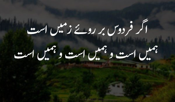 kashmir day quote
