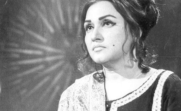 singer-Noor-Jehan