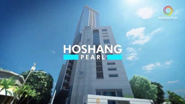 Hoshang-Pearl-picture