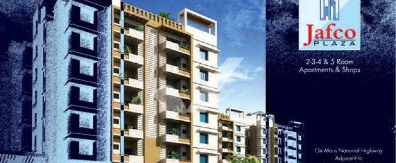 Jafco-Plaza-Apartments